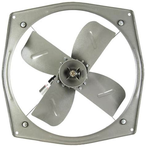 what is the best exhaust fan for a bathroom best kitchen hood exhaust fans importance
