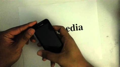 resetting gmail password on droid how to factory restore hard reset or password wipe the htc
