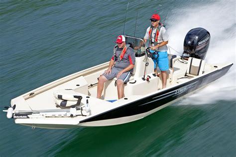 bay boat for sale no motor 2016 new lowe 20 bay boat for sale 24 555 grandville