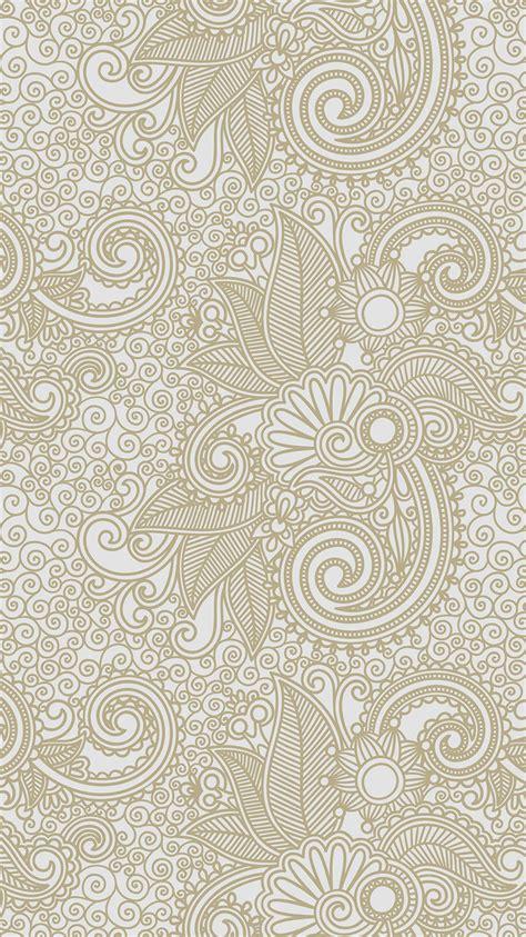Kertas Cliparts Snow White Design 4pcs pattern