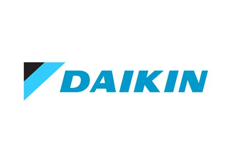 Ac Daikin China the gallery for gt daikin air conditioner