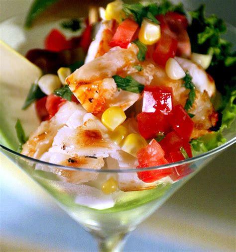 martini lobster recipe lobster martini california cookbook
