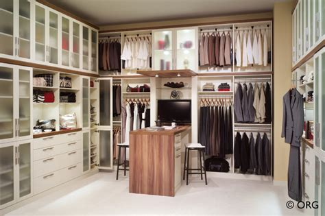custom walk closet contemporary denver colorado practical shaped kitchen designs for small spaces