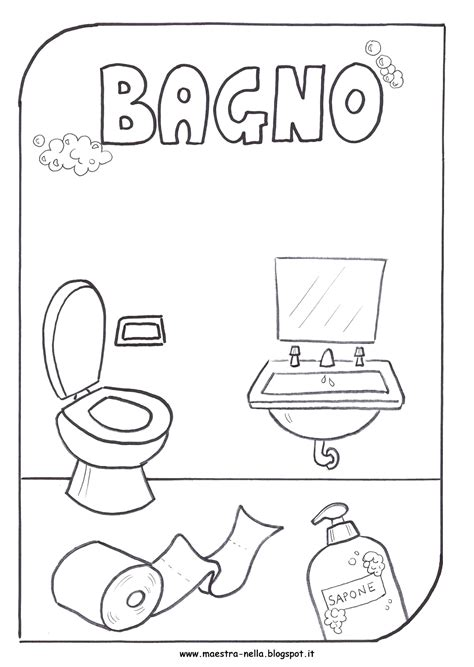 Disegni Con Piastrelle by Gullov Idee Bagni Piastrelle Con Disegno Vasca Da