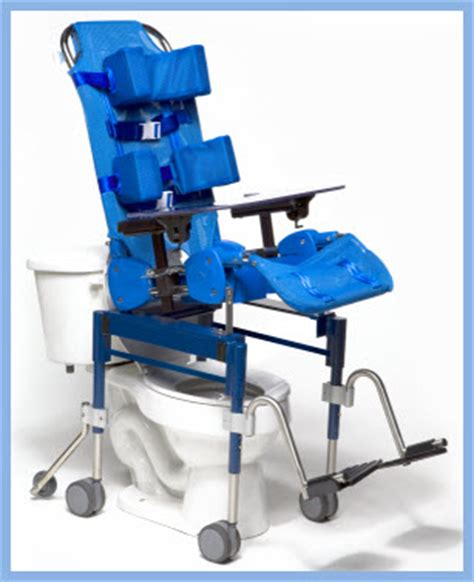 columbia reclining bath chair omni reclining shower commode chair or transfer system