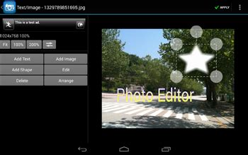 diy to beautify your android photos