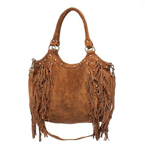 Fashion Bag Batam Import Clutch Bb 923 59 best fringe worthy images on fringe bags fringe purse and fringes