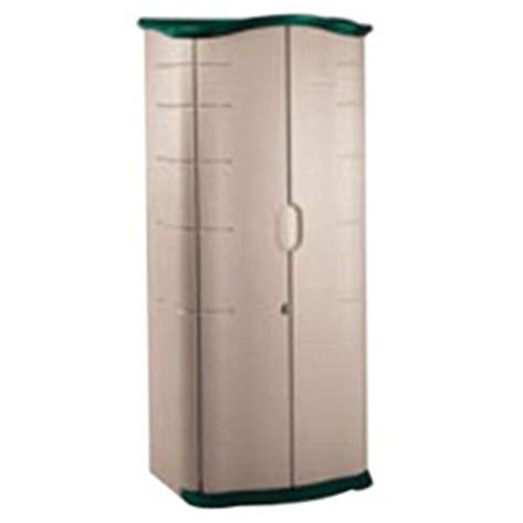 Rubbermaid Medium Storage Shed by Rubbermaid Large Plastic Storage Shed 17 Cubic Gray