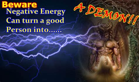 bad energy negative energy quotes quotesgram