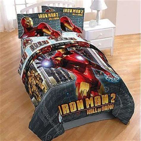 iron man bedroom avengers bedroom decor gardens iron man and the machine
