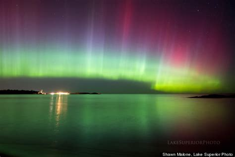 best time to see northern lights in michigan 2017 how to see the aurora borealis northern lights from
