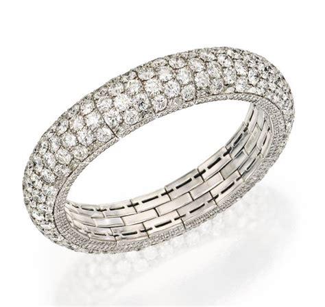 Buy Diamonds by How To Buy Diamonds Top 5 For Diamonds