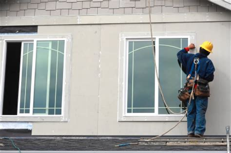 window replacement cost estimates and prices at fixr