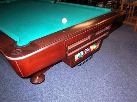 gold crown pool table brunswick gold crown pool tables buy brunswick gold
