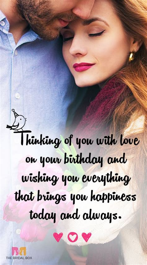 best wishes to you the one 17 best ideas about birthday messages on