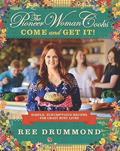 the deplorable gourmet books cookbooks list the best selling cookbooks