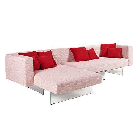 divani lago divani e poltrone di design lago