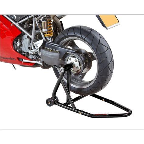 Honda Motorrad Oldenburg by Einarmst 228 Nder Honda Online Kaufen Powerplustools De