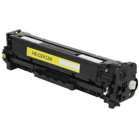 Tinta Laser Jet tinta hp laserjet pro 400 m451dn chollotinta
