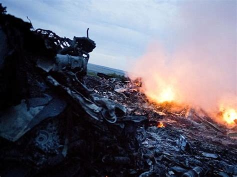 malaysia airlines flight 17 shot down in ukraine how did agence france presse aussie criminals and crooks