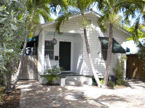 conch house key west 288 best images about old town key west on pinterest conch house county library and