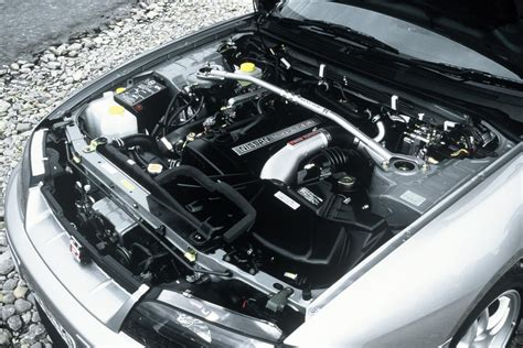 nissan skyline engine xr6 turbo engine into au impremedia net