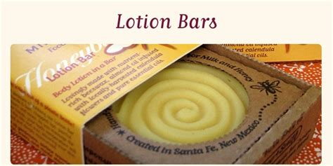 Handmade Lotion Bars - 17 best images about soap packaging on