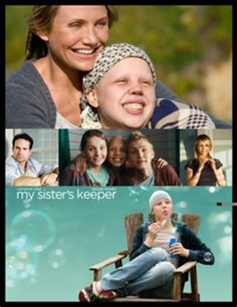 biography of cancer movie 1000 images about film studies on pinterest the movie