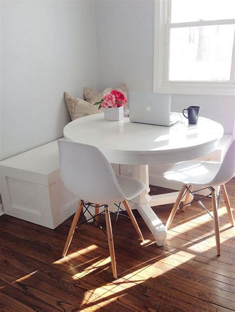 small dining room furniture 50 cute small dining room furniture inspirations