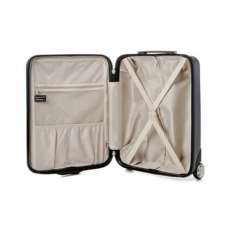 las mejores maletas de cabina xx comparativa julio