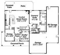 1000 images about garage apartments on pinterest floor