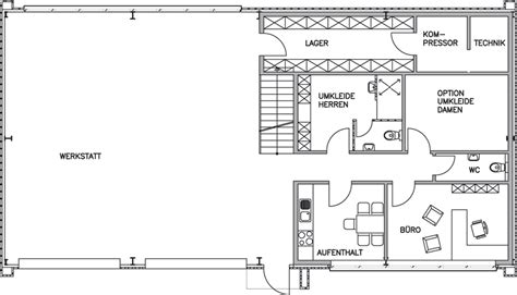 Kfz Lackierung Aufbau by Werkstattbau Hennig Fahrzeugteile