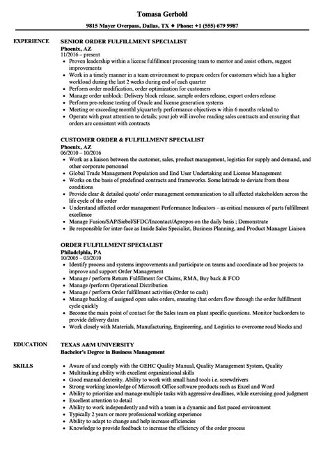 Zoning Officer Cover Letter by Lean Specialist Sle Resume Zoning Officer Sle Resume Sle Cover Letter For
