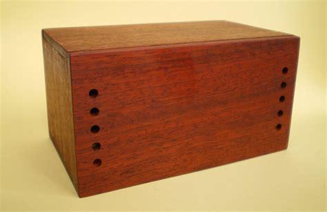 woodwork box designs woodworking plans wooden box lock plans pdf plans