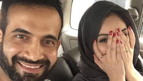 ravi shastari hair transplant irfan pathan was trolled for tweeting this un islamic