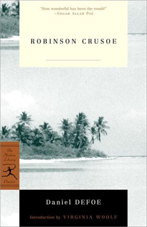 robinson crusoe book report robinson crusoe summary and analysis like sparknotes