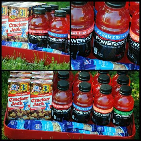 17 Best Images About Team Mom On Pinterest Water Bottles