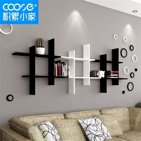 1 Set 2 Rak Dinding Sudut 40 X 40 Cm 35 best rak decorasi images on rak dinding shelving and shelving brackets