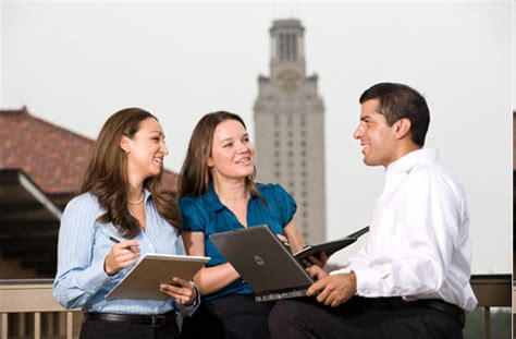 Why To Do Mba In Finance by Executive Mba In Finance Executive Mba Why To Apply For