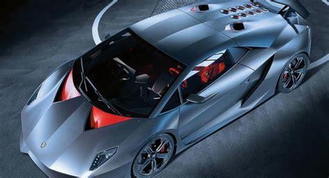 Lamborghini Sesto Elemento Preis by Lamborghini Sesto Elemento So Kommt Die Kleinserie Auto