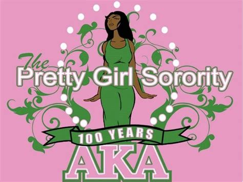 aka sorority colors aka sorority logo www pixshark images galleries