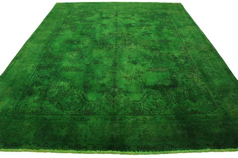 teppiche 4x3m vintage teppich gr 252 n in 400x300cm 1001 2466 bei