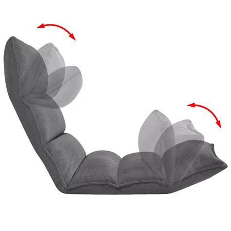 materasso per divano letto pieghevole materasso flessibile pieghevole compatto in tessuto per