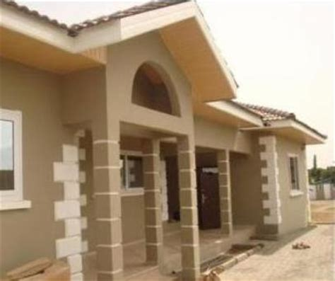 buy a house in gambia gambia houses for sale 50