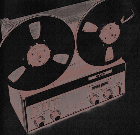 mastering house music matt s mastering studio for house music mastering techno disco more