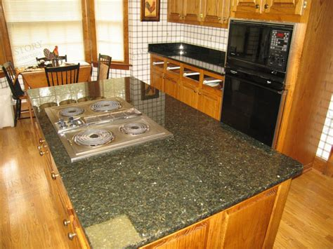Uba Tuba Granite Kitchen by Spectacular Granite Colors For Countertops Photos