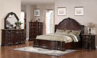 decorations neutral bedroom full: online bedroom set picture ideas with contemporary neutral bedroom