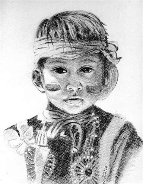 nama bayi laki laki image nama bayi laki suku indian