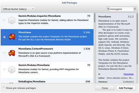 eagle download manager full version idm internet download manager 5 18 build 5 precracked