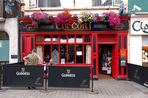 Galway City   E Galway